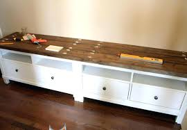 image of decor entry bench with shoe storage entryway bench ikea