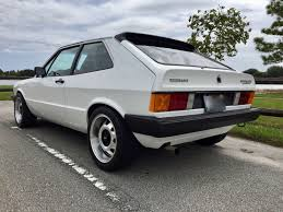 volkswagen scirocco 2010 first dimension 1978 volkswagen scirocco callaway turbo german