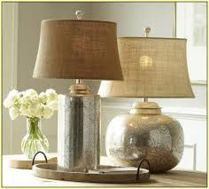Pottery Barn Kitchen Table Sets Home Design Ideas - Kitchen table lamp