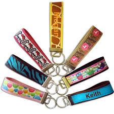 ribbon wholesale wholesale key fob hardware and webbing