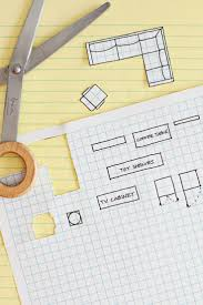 best 25 floor plan drawing ideas on pinterest drawing house how to draw a floor plan without any special tools or computer programs
