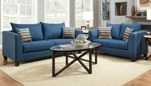 livingroom furniture set living room furniture set ecoexperienciaselsalvador com