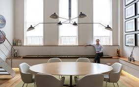 home lighting design london daniel hopwood architectural and interior design london uk