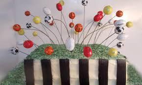 amazing glorious birthday cakes for boys kidspot