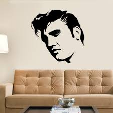 large wall stencils for sale fabric painting online india stencil how to make a stencil for wall art large stencils homemade roller walls painting inspirational bedroom