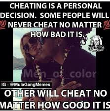 Good Boyfriend Meme - download cheating boyfriend meme super grove
