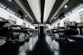 barbershop in orlando fl that does horseshoe flattop buffalo ambition barbers orlando fl pricing reviews book