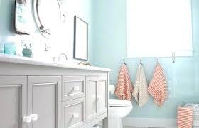 decor bathroom ideas coastal bathroom decor nautical bathroom decorating ideas completely
