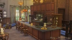 sims kitchen ideas sims 4 home design and this 1610 diykidshouses com