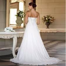 Custom Made Wedding Dresses Garden Wedding Dresses U2013 Jadasbridalandformal Com