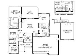Modern House Plans Designs Australia American House Plans Australia