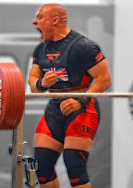 powerlifting sg fitness co uk