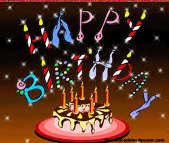 Happy Birthday Wishes Animation For Best 25 Birthday Wishes In Punjabi Ideas On Pinterest Musica