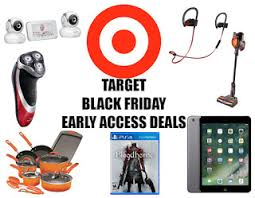 target black friday online now my la mommy november 2016