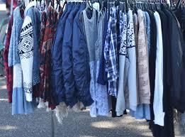 Clothing Vendors For Boutiques Vendors Rummage