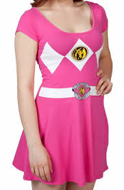 Light Bulb Halloween Costume 21 Best Power Rangers Images On Pinterest Power Rangers