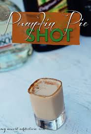 242 best shots images on pinterest drink recipes alcoholic