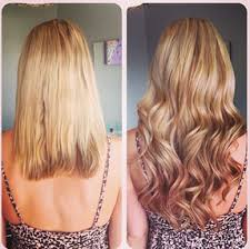 glam seamless hair extensions get luxurious hair with glam seamless extensions