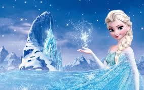 frozen vs the snow queen u2013 disneyfied or disney tried