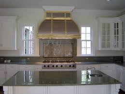 designer kitchen hoods kitchen hoods focal metals