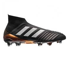 buy womens soccer boots australia cheap soccer cleats shoes on sale save up to 60 soccerloco