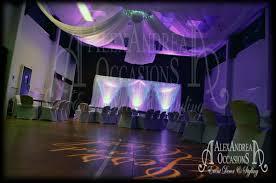 wedding event ceiling drapes london hertfordshire essex