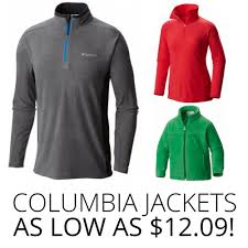 amazon black friday clothing deals columbia jackets black friday deals 2016 u0026 cyber monday sales