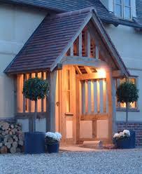 porches and sheds border oak oak framed houses oak framed
