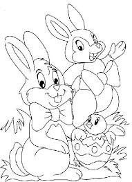 58 easter coloring pages images coloring