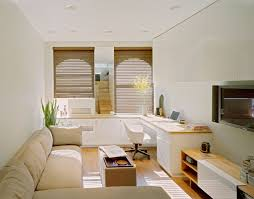 Bathroom Design Ideas For Small Spaces by Small L Shaped Living Room Design Ideas 22 Best L Shaped Living