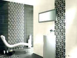 tiles for bathroom walls ideas tile designs for bathrooms walls vilajar site