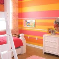 Pink And White Striped Rug Photos Hgtv