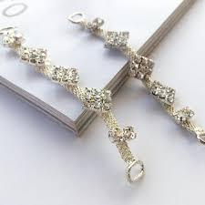 decorative drill pipe fur cufflinks pocket cuffs welding alloy