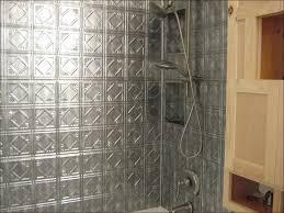 Thermoplastic Panels Kitchen Backsplash Kitchen Ceiling Tiles For Drop Ceilings Basement Ceiling Tiles