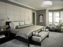 Contemporary Bedroom Decorating Nightvaleco - Contemporary bedrooms decorating ideas