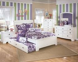Best  Ashley Furniture Kids Ideas On Pinterest Rustic Kids - Full size bedroom furniture set