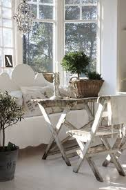 French Decorating Ideas For The Home 704 Best Decor French Country Inspirations Images On Pinterest