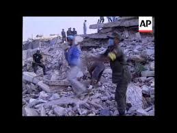 earthquake update mexico manzanillo earthquake update youtube