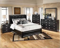 Indian Bedroom Furniture Sets Deco Paint Bedroom Furniture Design Best Furniture Reference