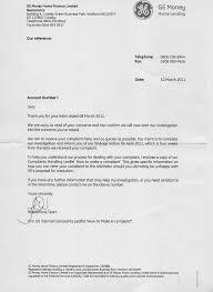 ppi cover letter 11653