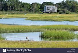 The Marsh Restaurant Cape Cod - yarmouth port stock photos u0026 yarmouth port stock images alamy
