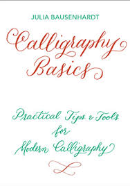 free practice sheets for different calligraphic styles
