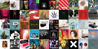 best photo album pitchfork s best albums of 2009 design milk