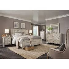 white bedroom set king king size bed king size bed frame king bedroom sets rc willey