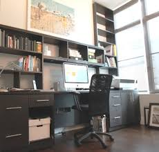 lovable california closets office get home office storage from
