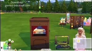the sims 4 kids room stuff download pc and mac youtube