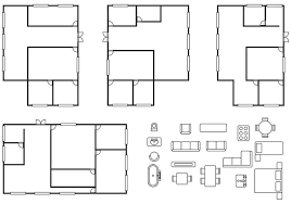 architecture plan free vector architecture plan vectors 21761 my graphic hunt