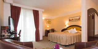 double business executive hotel ambient brasov best price