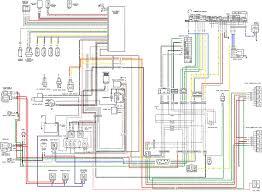 holden barina wiring diagram holden wiring diagrams instruction