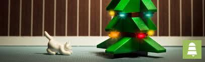 free christmas carols u003e the 12 days of christmas free mp3 audio